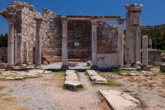 Church of Mary