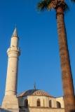 Kaleiçi Cami mosque