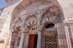 Ilyas Bey Mosque