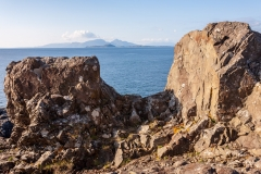 Point of Ardnamurchan