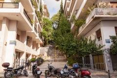 Marasli Street