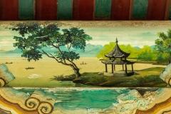 Tian Tan Park