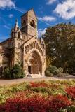 Ják Church
