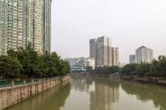 Jin River