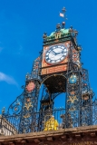 Eastgate Clock
