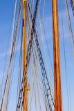 Historic ships, Amaliehavn