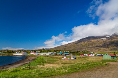 Breiðdalshreppur, Eastfjords