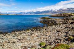 Berufjörður, Eastfjords