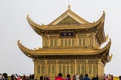 Huazang Si