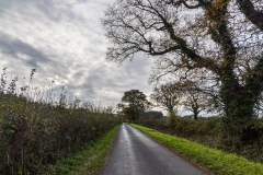 Pitymoor Lane, Southwick