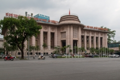Bank of Indochina building