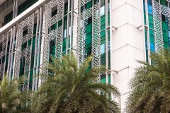 Al-Bukhary Foundation