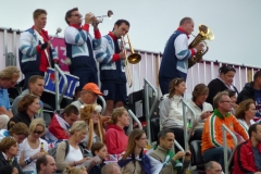 Hockey Band