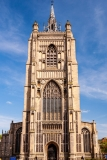 Church of St. Peter Mancroft