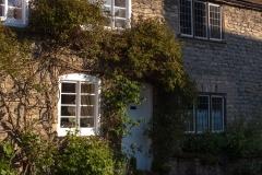 Cottage, Much Wenlock