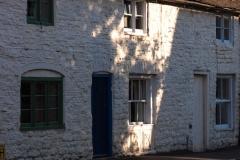 Stone Cottage, Much Wenlock