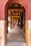 Thian Hock Keng temple