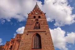St. Petri kyrka