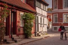 Old Town, Lund