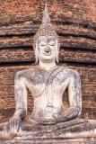 Wat Sa Si