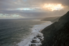Cape Potton