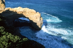 Sea Arch, Great Ocean Road