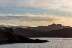 Loch Gairloch