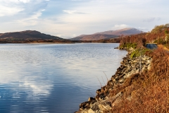 Loch a' Chroisg