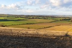 Vale of Wardour