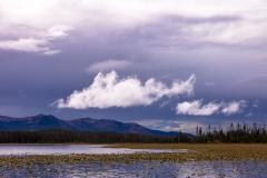 Riddle Lake