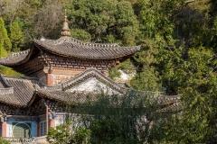 Wufeng Lou