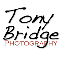 Tony Bridge Photography